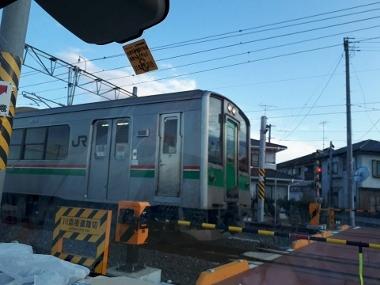 福島28 (380x285)