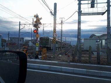 福島29 (380x285)