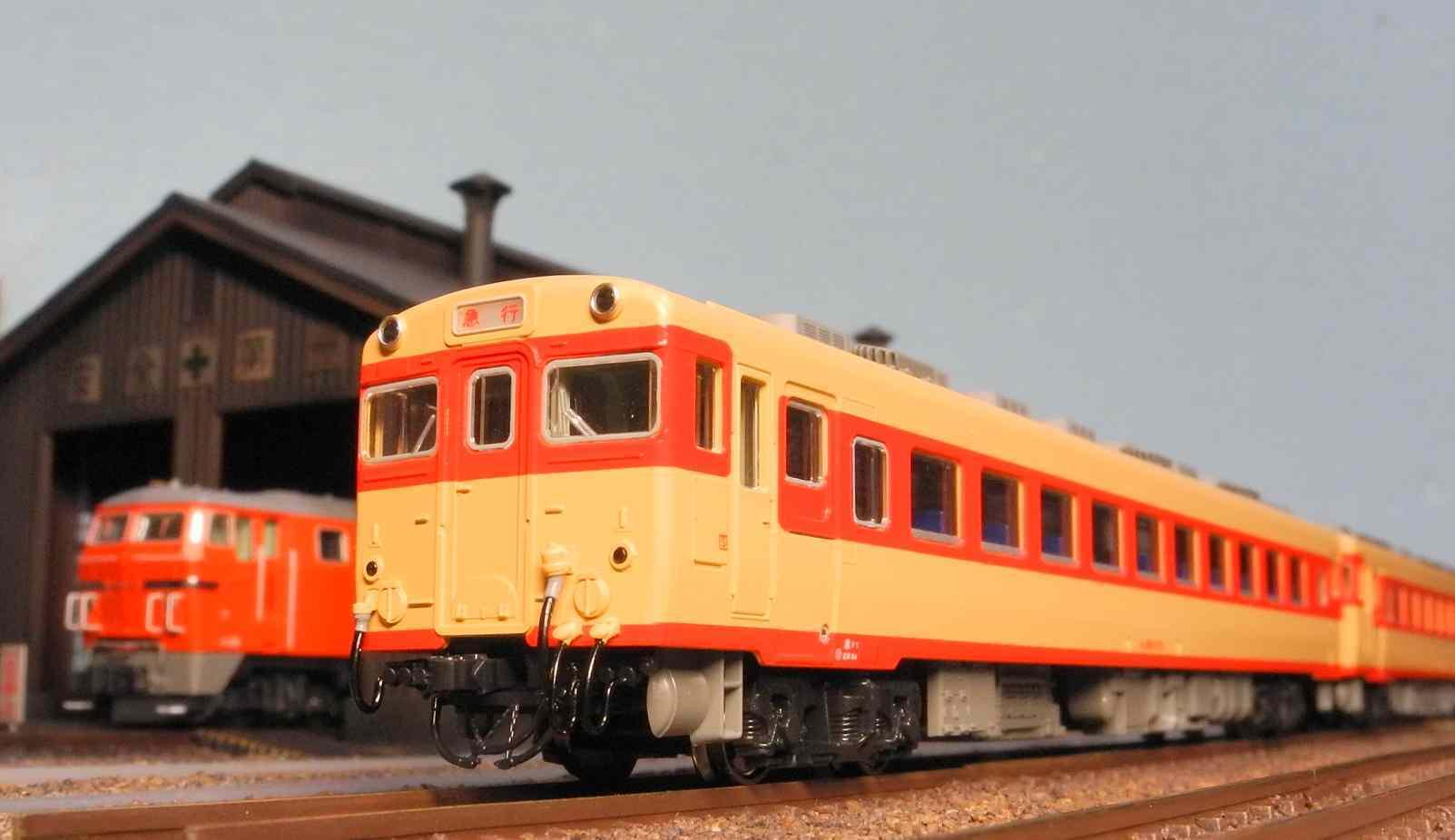 DSCN1126-1.jpg