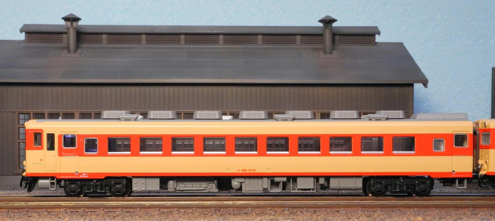DSCN1134-1.jpg