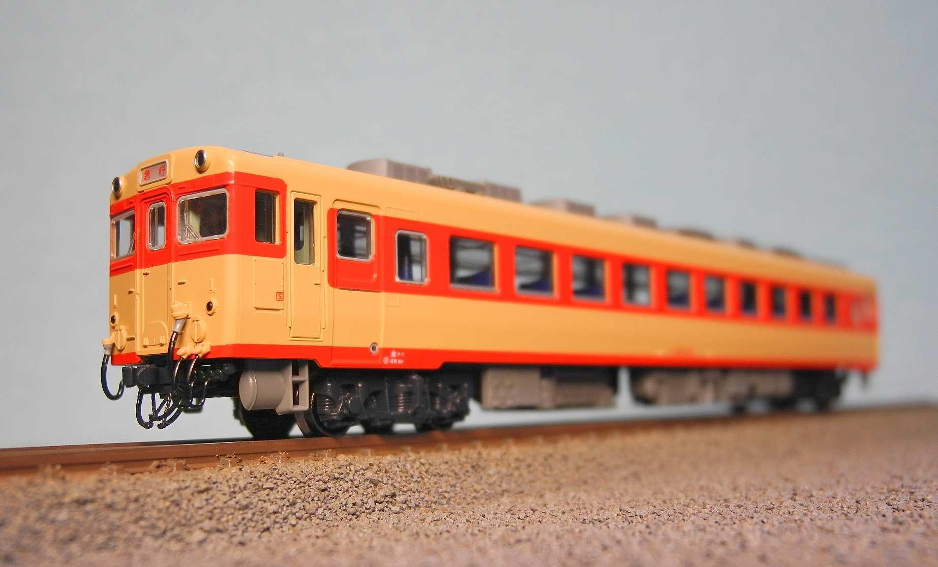DSCN1142-1.jpg