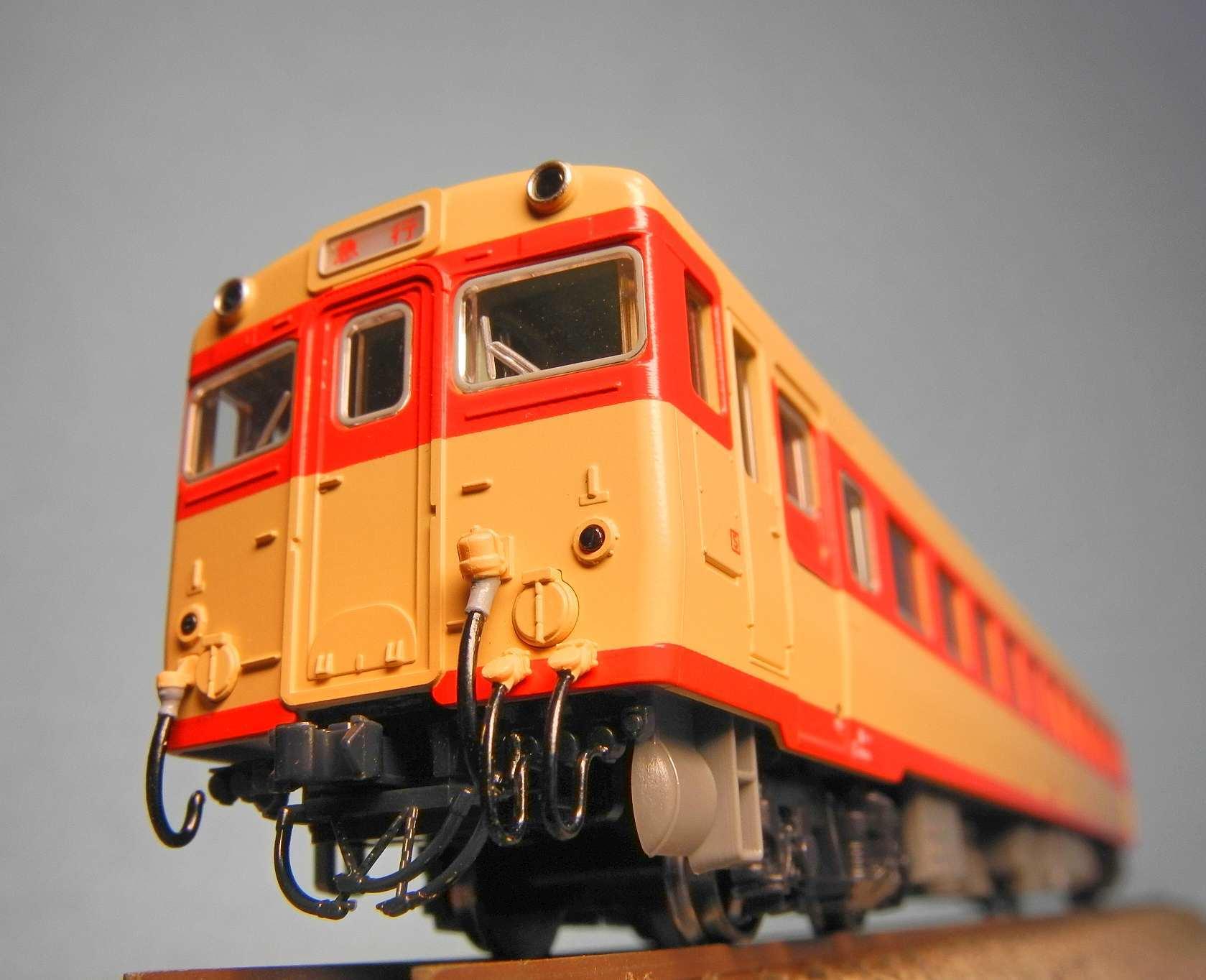 DSCN1143-1.jpg