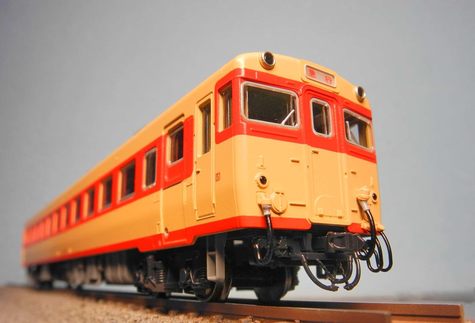 DSCN1144-1.jpg