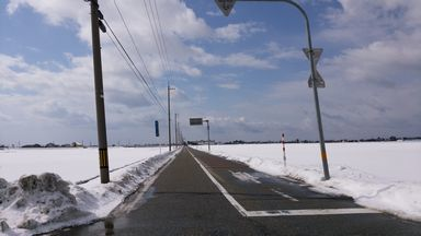ayudoke0218-3.jpg