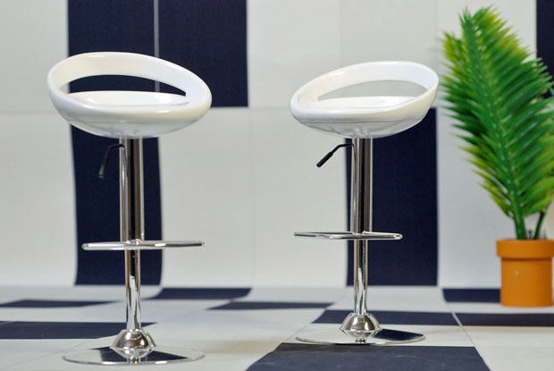 ZY Table-Stool0106
