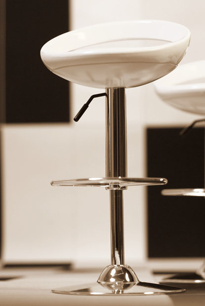 ZY Table-Stool0127