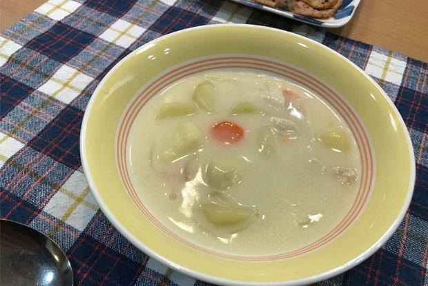 29秋冬06馬鈴薯05
