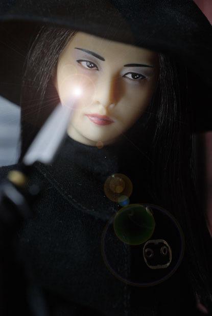 梶芽衣子0111