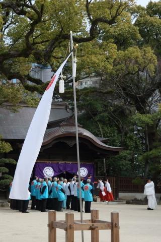 20180308sumiyoshi.jpg