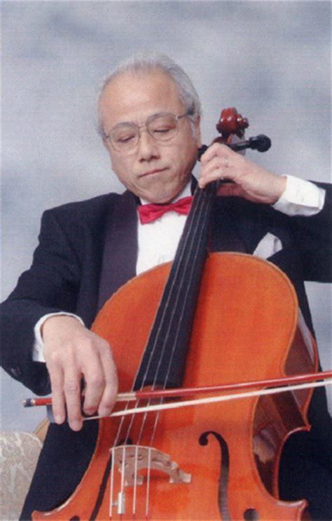 須田千香良