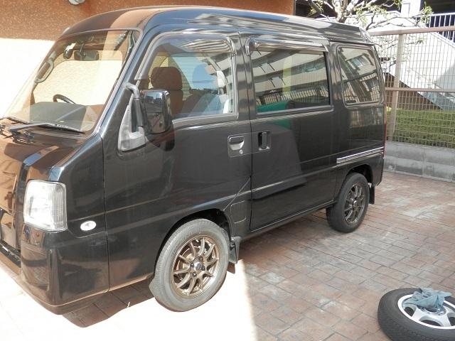 sambar0230.jpg