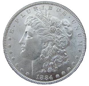 Morgan_silver_dollar.jpg