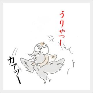 suzume2.jpg