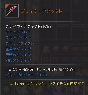 20180319_SD_04.jpg