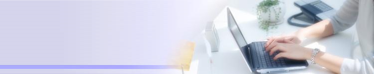 エクセル競馬~データ分析を極める!~