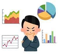 2018年3月会報土居先生(財政1)