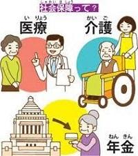 2018年3月会報土居先生(社会保障1)