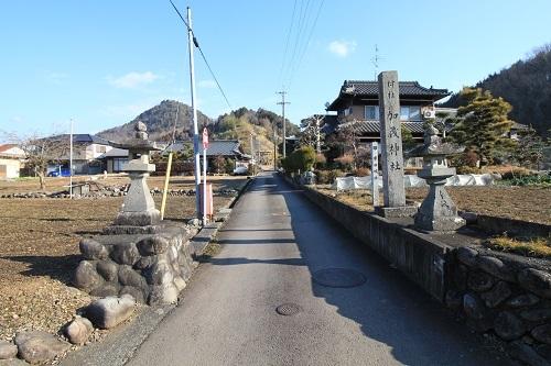 yonadaj (1)