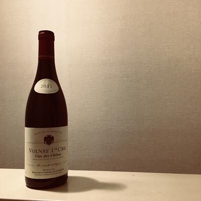 blog_wine_201803_04