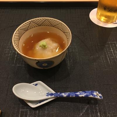 mitsuki_201801_00