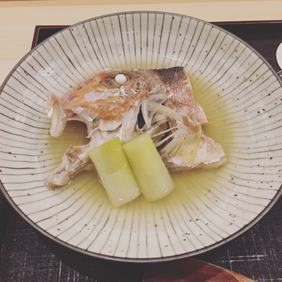 mitsuki_201801_05