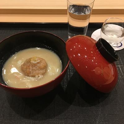 mitsuki_201801_07