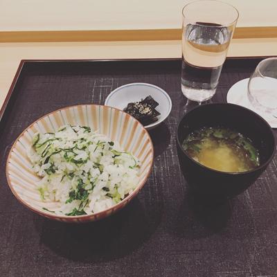 mitsuki_201801_08