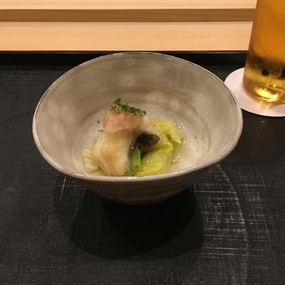 mitsuki_201803_01