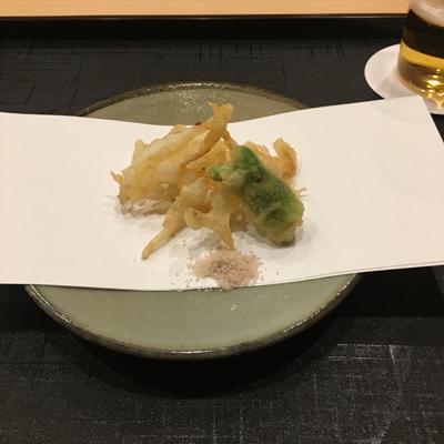 mitsuki_201803_02