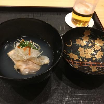 mitsuki_201803_04