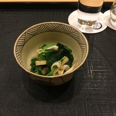 mitsuki_201803_07