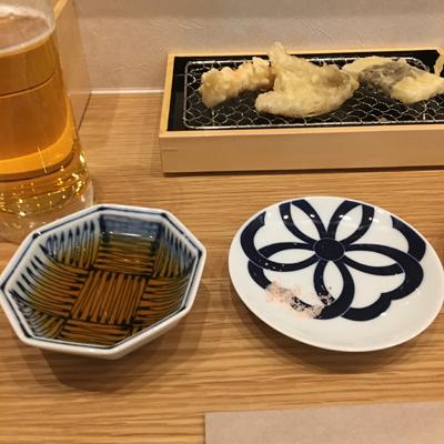 okayama_tomiko_201802