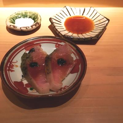 sushi_kanbe_201712_01