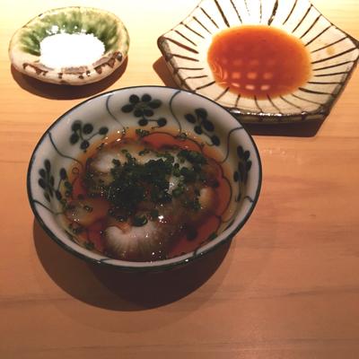 sushi_kanbe_201712_02
