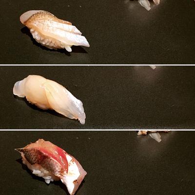 sushi_kanbe_201712_03