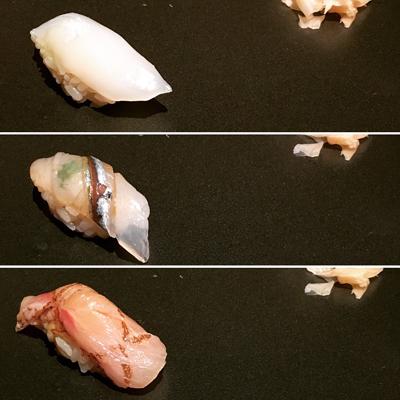 sushi_kanbe_201712_04