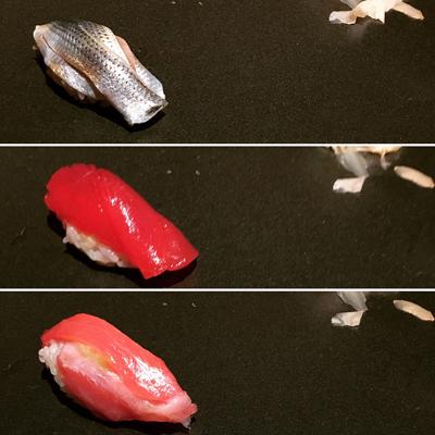 sushi_kanbe_201712_06