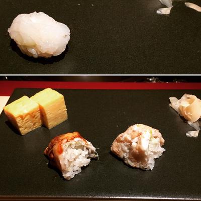 sushi_kanbe_201712_07