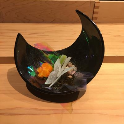 sushi_yui_201802_01