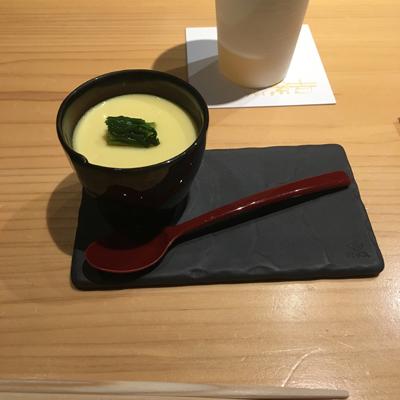 sushi_yui_201802_02