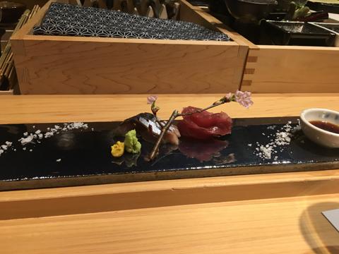 sushi_yui_201802_03