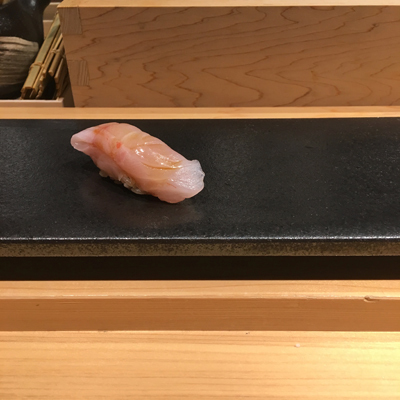sushi_yui_201802_04