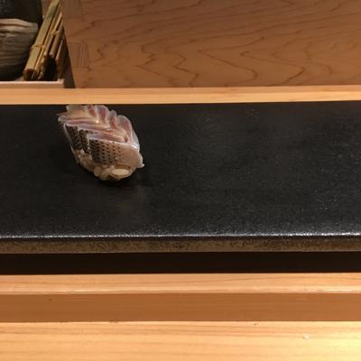 sushi_yui_201802_05