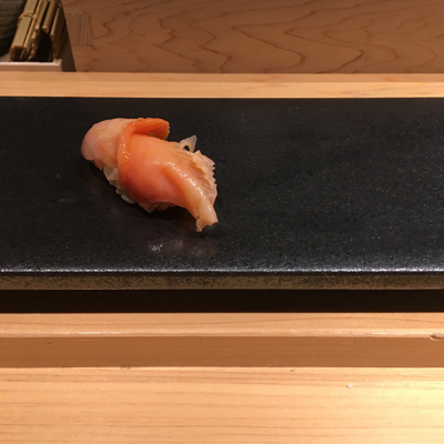 sushi_yui_201802_07