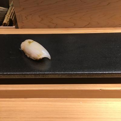 sushi_yui_201802_08