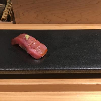 sushi_yui_201802_09