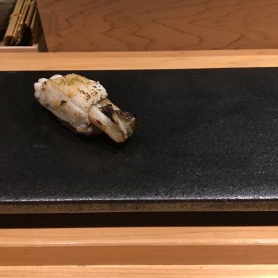 sushi_yui_201802_11