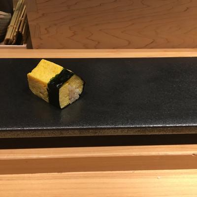 sushi_yui_201802_12