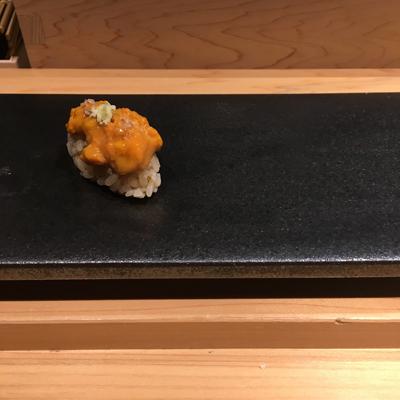 sushi_yui_201802_13