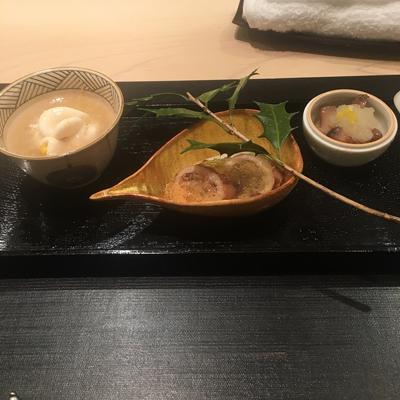 yoshizawa_01